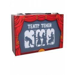 Набор Театр теней